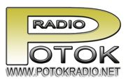 Potok Radio