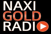 Naxi Gold Radio