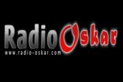 Radio Oskar