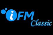 iFM Classic