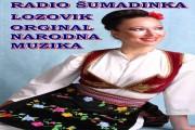 Radio Sumadinka