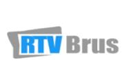 RTV Brus