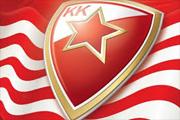 Radio Crvena Zvezda