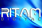 Radio RITAM DIGITAL