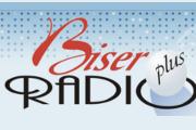 Radio Biser Plus