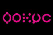 Fokus Radio