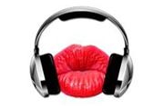 Kiss Rom Radio