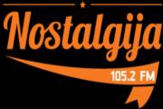 Radio Nostalgija