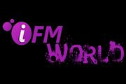 iFM World