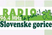 Radio Slov. Gorice