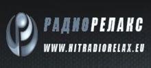 Hit Radio Relax Dance