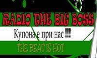 Radio The Big Boss House