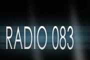 Radio 083