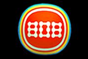 Radio 808