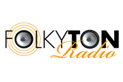 Folky Ton Radio