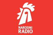 Narodni Radio