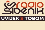 Radio Šibenik