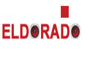 Radio TV Eldorado Music
