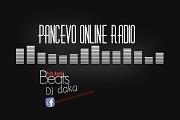 Pancevo Online Radio