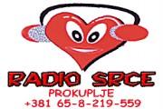 Radio Srce Prokuplje