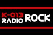 K-013 ROCK radio