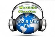 Muzicki Radio