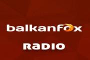 Balkanfox radio