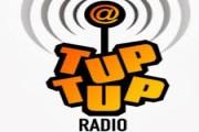 Radio tup tup