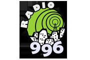 996 FM