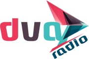 Radio Dva
