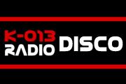 K-013 DISCO radio